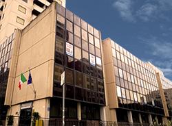 Istituto Paritario Nobel ROma