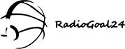 Alfred Nobel Corso Giornalismo Sportivo
