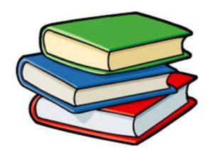 libri di testo istituto nobel rom,a
